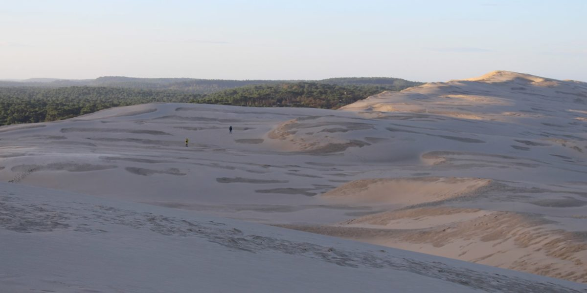 heading price <strong>Prices</strong> and subscriptions Dune du Pilat