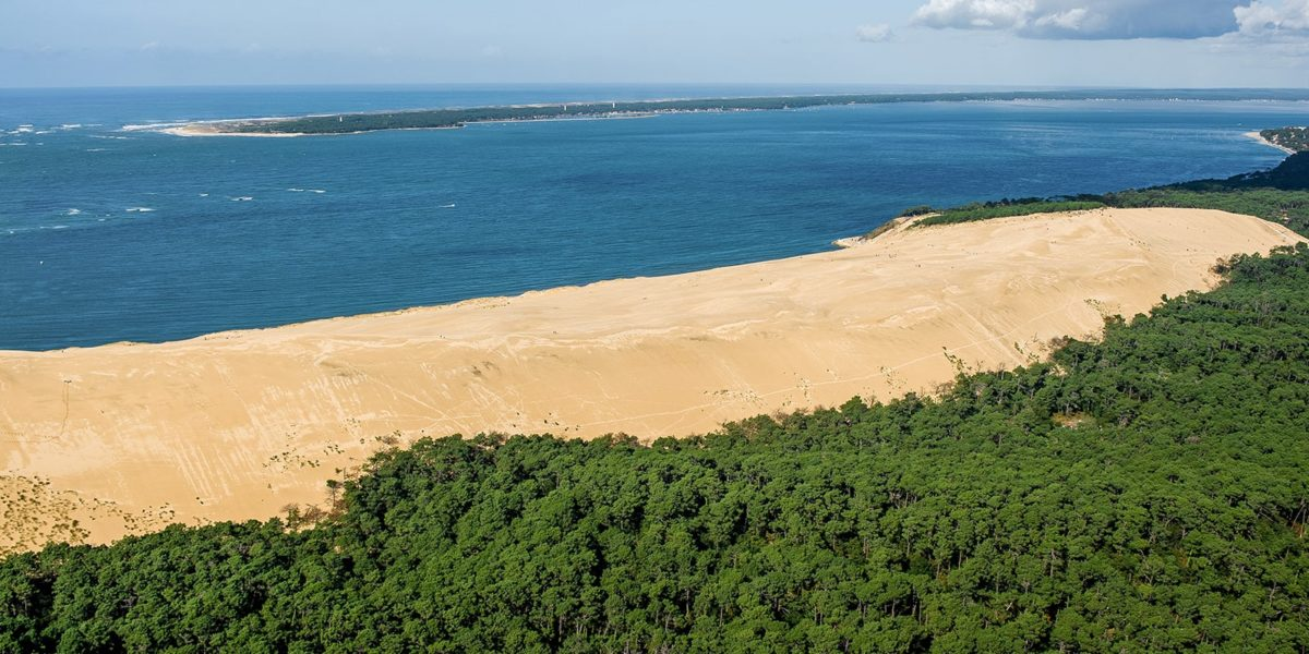 faq entete 1 <strong>Frequently</strong> asked questions Dune du Pilat